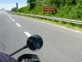 Motorrad-Tour-Norddeutschland-16