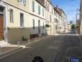 Quer durch Toulon