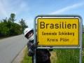 Motorrad-Tour-Ostseekueste-05