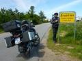 Motorrad-Tour-Ostseekueste-06