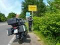 Motorrad-Tour-Ostseekueste-07