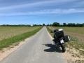 Motorrad-Tour-Ostseekueste-09
