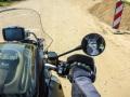 Motorrad-Tour-Ostseekueste-12