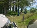 Motorrad-Tour-Ostseekueste-16
