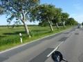 Motorrad-Tour-Ostsee-02