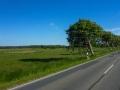 Motorrad-Tour-Ostsee-03