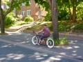 Motorrad-Tour-Ostsee-04