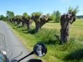 Motorrad-Tour-Ostsee-05