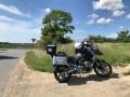Motorrad-Tour-Ostsee-07