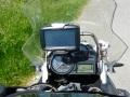 Motorrad-Tour-Ostsee-09