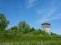 Motorrad-Tour-Ostsee-11