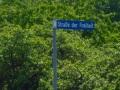 Motorrad-Tour-Ostsee-12