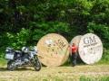 Motorrad-Tour-Ostsee-14