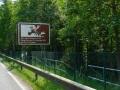 Motorrad-Tour-Ostsee-16