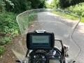 Motorrad-Tour-Ostsee-17