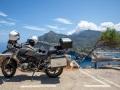 Far del Cap Gros
