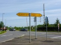 Motorradtour-Usedom-Ruegen-1040955