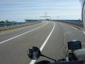 Motorradtour-Usedom-Ruegen-1040962