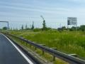 Motorradtour-Usedom-Ruegen-1040972