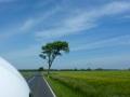 Motorradtour-Usedom-Ruegen-1040975
