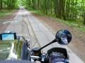 Motorradtour-Usedom-Ruegen-1040994