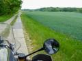 Motorradtour-Usedom-Ruegen-1040995