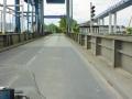 Motorradtour-Usedom-Ruegen-1050004