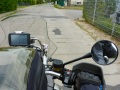 Motorradtour-Usedom-Ruegen-1050009