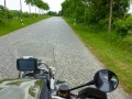 Motorradtour-Usedom-Ruegen-1050012