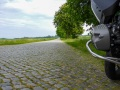 Motorradtour-Usedom-Ruegen-1050014