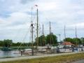 Motorradtour-Usedom-Ruegen-1050023