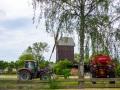 Motorradtour-Usedom-Ruegen-1050026