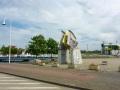 Motorradtour-Usedom-Ruegen-1050036