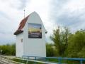 Motorradtour-Usedom-Ruegen-1050051