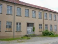 Motorradtour-Usedom-Ruegen-1050074