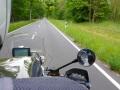 Motorradtour-Usedom-Ruegen-1050078
