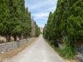 """Klosteranlage """"Ermita de Betlem"""""""