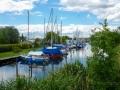 Motorradtour-Uckermuende-Ostsee-1050097