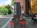 Motorradtour-Uckermuende-Ostsee-3131