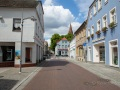 Motorradtour-Uckermuende-Ostsee-3133