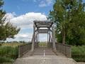 Motorradtour-Uckermuende-Ostsee-3151