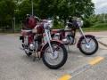 Motorradtour-Uckermuende-Ostsee-3168