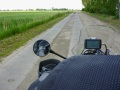 Motorrad-Tour-Ostdeutschland-P1050121