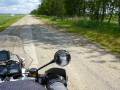 Motorrad-Tour-Ostdeutschland-P1050124