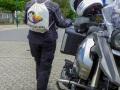 Motorrad-Tour-Ostdeutschland-P1050140