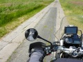 Motorrad-Tour-Ostdeutschland-P1050142