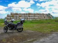 Motorrad-Tour-Ostdeutschland-P1050145