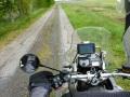 Motorrad-Tour-Ostdeutschland-P1050148