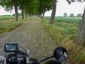 Motorrad-Tour-Ostdeutschland-P1050154