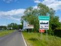 Motorrad-Tour-Ostdeutschland-P1050179